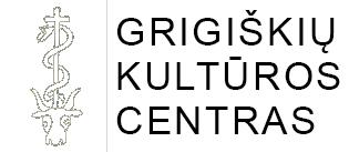 Grigiškių kultūros centras