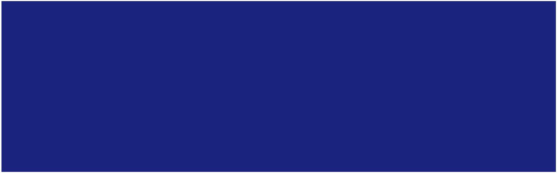 GMM-LOGO_RGB
