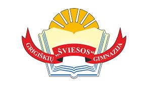 Grigiškių_Šviesos_gimnazija