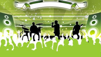 the-band-concert-1414883