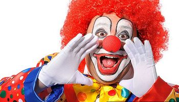 why-clowns-are-creepy-according-to-science